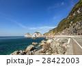 白崎海岸 28422003
