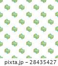 クレジット 単位 カードのイラスト 28435427