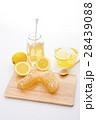びん ビン 瓶の写真 28439088