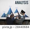 解析 分析 分解の写真 28440684