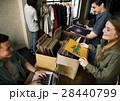 ミュージック レコード 買い物の写真 28440799