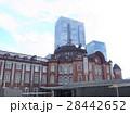 東京駅 28442652