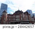 東京駅 28442657