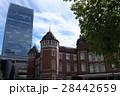東京駅 28442659