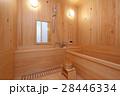 檜風呂 28446334