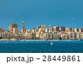 アレキサンドリア アレクサンドリア エジプトの写真 28449861