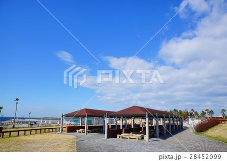二色の浜 28452099