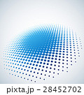 28452702