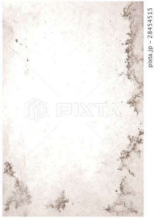 old rough paper 28454515