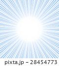 ,集中線 28454773