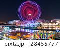 【横浜】デートスポット・みなとみらい 28455777
