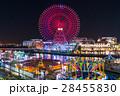 【横浜】デートスポット・みなとみらい 28455830