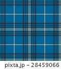 ベクトル パターン 柄のイラスト 28459066