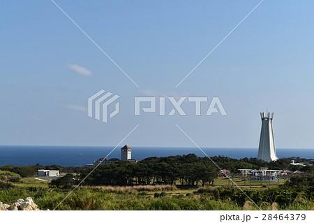 沖縄平和祈念堂 28464379