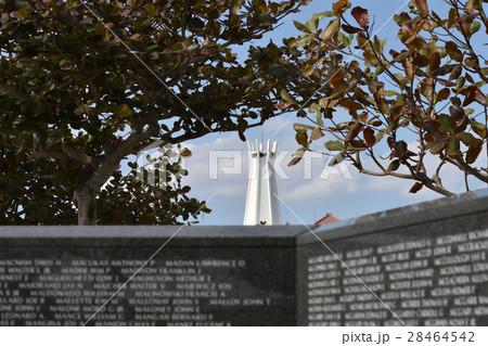 沖縄平和祈念公園 28464542