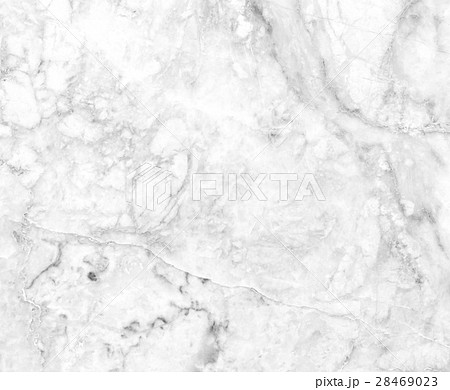 marble texture background High resolution. 28469023