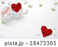 結婚イメージ 28473365