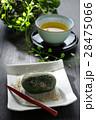 草餅 28475066