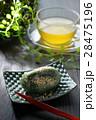 草餅 28475196