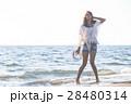 ビーチ 浜辺 熱帯の写真 28480314