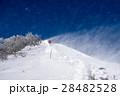 地吹雪 28482528