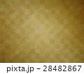 金箔 28482867