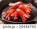 蛸さんソーセージ 28484794