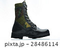 tall camouflaged men boot 28486114