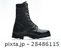 tall police boot 28486115