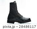 catalog black boot 28486117