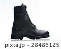 tall men boot 28486125