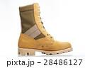 work men boot 28486127