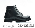 ankle men boot 28486138