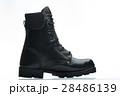 tall men boot 28486139