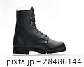 classic men boot 28486144