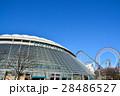 東京ドーム 28486527