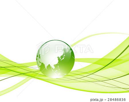 エコロジー 自然環境 グローバル 28486836
