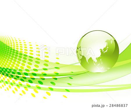 エコロジー 自然環境 グローバル 28486837