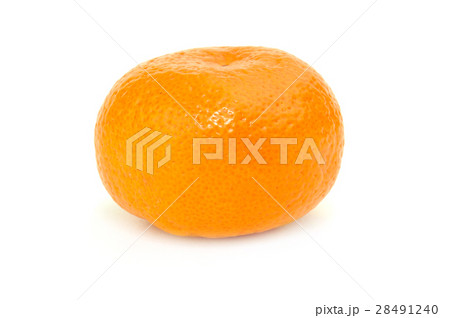 Clementineの写真素材 [28491240] - PIXTA