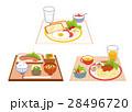 食事 28496720