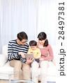 家族  28497381