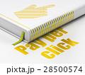 ブック 本 マーケティングのイラスト 28500574