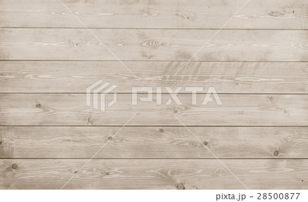 Wood Texture Background 28500877