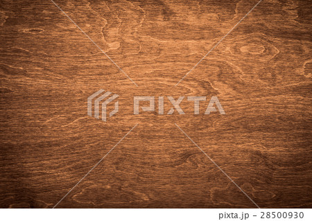 Wood Texture Background 28500930