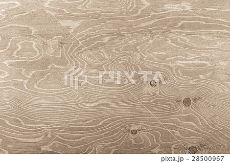 Wood Texture Background 28500967