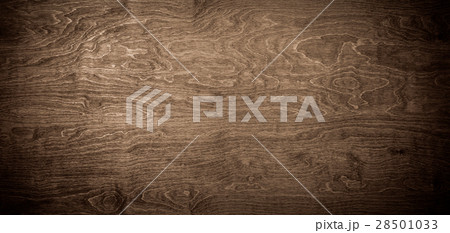 Wood Texture Background 28501033