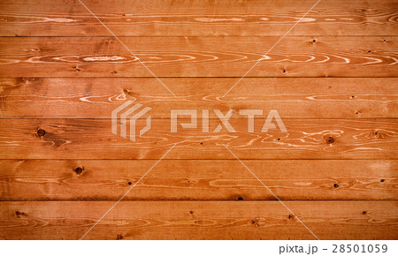 Wood Texture Background 28501059