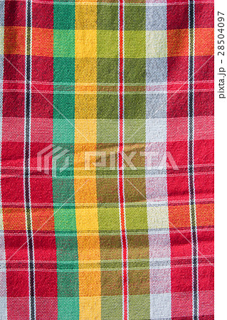 Silkの写真素材 [28504097] - PIXTA