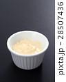 マヨネーズ 28507436