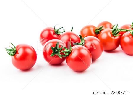 ミニトマト 28507719